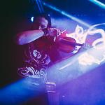 Концерт Eluveitie в Екатеринбурге, фото 11
