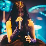 Концерт Eluveitie в Екатеринбурге, фото 18