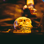 Концерт Eluveitie в Екатеринбурге, фото 19