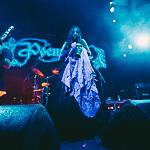 Концерт Eluveitie в Екатеринбурге, фото 25