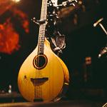Концерт Eluveitie в Екатеринбурге, фото 31