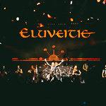 Концерт Eluveitie в Екатеринбурге, фото 32