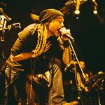 Концерт Eluveitie в Екатеринбурге, фото 35