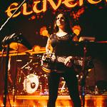 Концерт Eluveitie в Екатеринбурге, фото 36
