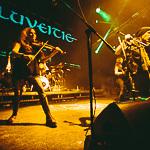 Концерт Eluveitie в Екатеринбурге, фото 37