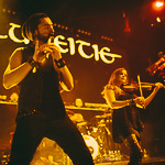 Концерт Eluveitie в Екатеринбурге, фото 38