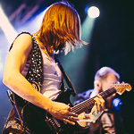 Концерт Eluveitie в Екатеринбурге, фото 40