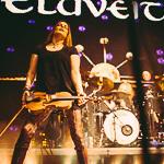 Концерт Eluveitie в Екатеринбурге, фото 41
