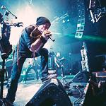 Концерт Eluveitie в Екатеринбурге, фото 47