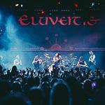 Концерт Eluveitie в Екатеринбурге, фото 48