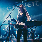 Концерт Eluveitie в Екатеринбурге, фото 50