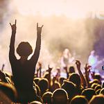 Концерт Eluveitie в Екатеринбурге, фото 56