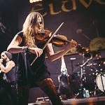 Концерт Eluveitie в Екатеринбурге, фото 58