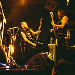 Концерт Eluveitie в Екатеринбурге, фото 60