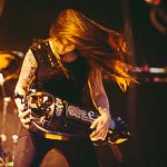 Концерт Eluveitie в Екатеринбурге, фото 61