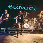 Концерт Eluveitie в Екатеринбурге, фото 63