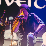 Концерт Eluveitie в Екатеринбурге, фото 67