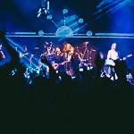 Концерт Eluveitie в Екатеринбурге, фото 68