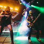 Концерт Eluveitie в Екатеринбурге, фото 69