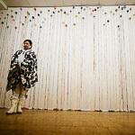 Открытие выставки Леонида Тишкова в Екатеринбурге, фото 28