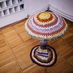 Открытие выставки Леонида Тишкова в Екатеринбурге, фото 47
