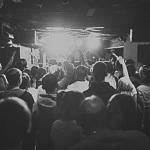 Концерт группы 2RBINA 2RISTA в Екатеринбурге, фото 7