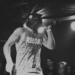 Концерт группы 2RBINA 2RISTA в Екатеринбурге, фото 17