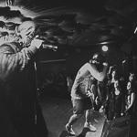 Концерт группы 2RBINA 2RISTA в Екатеринбурге, фото 18