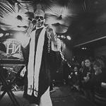 Концерт группы 2RBINA 2RISTA в Екатеринбурге, фото 21