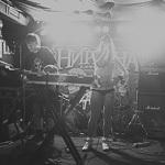 Концерт группы 2RBINA 2RISTA в Екатеринбурге, фото 25