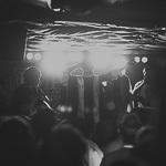 Концерт группы 2RBINA 2RISTA в Екатеринбурге, фото 35