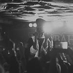 Концерт группы 2RBINA 2RISTA в Екатеринбурге, фото 39