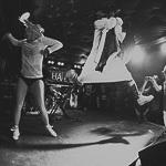 Концерт группы 2RBINA 2RISTA в Екатеринбурге, фото 43