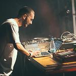 Вечеринка Trap Night от Araabmuzik в Екатеринбурге, фото 31