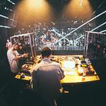 Вечеринка Trap Night от Araabmuzik в Екатеринбурге, фото 36