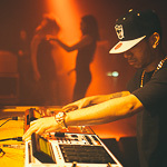 Вечеринка Trap Night от Araabmuzik в Екатеринбурге, фото 52