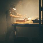 Вечеринка Trap Night от Araabmuzik в Екатеринбурге, фото 54