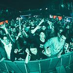 Вечеринка Trap Night от Araabmuzik в Екатеринбурге, фото 62