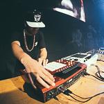 Вечеринка Trap Night от Araabmuzik в Екатеринбурге, фото 63
