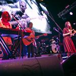 Акустический концерт с Гаркушей в Екатеринбурге, фото 22