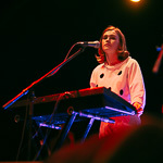 Акустический концерт с Гаркушей в Екатеринбурге, фото 25