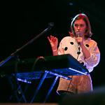 Акустический концерт с Гаркушей в Екатеринбурге, фото 30