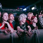 Акустический концерт с Гаркушей в Екатеринбурге, фото 33