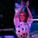Акустический концерт с Гаркушей в Екатеринбурге, фото 34