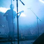 Акустический концерт с Гаркушей в Екатеринбурге, фото 42