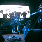 Акустический концерт с Гаркушей в Екатеринбурге, фото 83