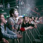 Акустический концерт с Гаркушей в Екатеринбурге, фото 93