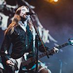 Концерт Sabaton в Екатеринбурге, фото 45