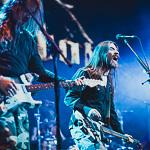 Концерт Sabaton в Екатеринбурге, фото 49