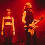 Концерт группы Sepultura в Екатеринбурге, фото 13